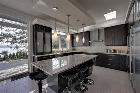 photos of painted kitchen cabinets tracey lamoureux 7426