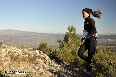 trail du mont olympe d 233 placement gagnant pour sylvaine cussot et emmanuel gault u run