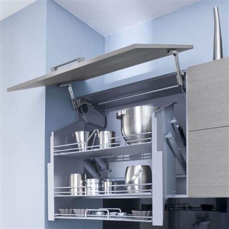 meuble cuisine bas 10 rangements bien pensés pour la cuisine côté maison