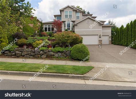 suburban lawn and garden suburban lawn and garden hours garden ftempo