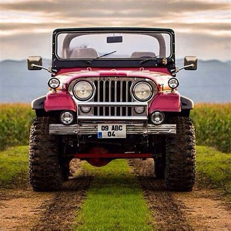 older jeep vehicles image gallery old jeep