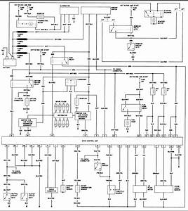 5610d97 96 Nissan Sentra Car Stereo Wiring Diagram
