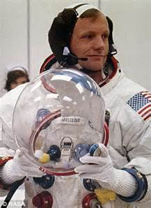 Neil Armstrong Astronaut Suit Detail (page 3) - Pics about ...