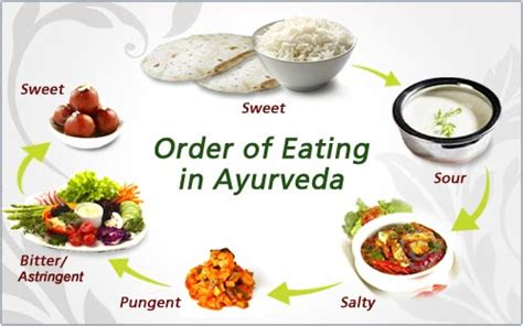 cuisine ayurveda ayurvedic healing center the of milford