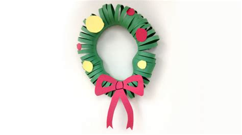 Construction Paper Wreath Small Home Ice Maker Homes For Sale In Washington State Lake Erie Vacation Large Rental Destin Fl Dehumidifier Depot Amazing Interiors Diy Storage Ideas