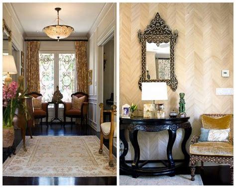 8 tampa dr., san rafael, ca 94901, us. Luxury French Interior Designs