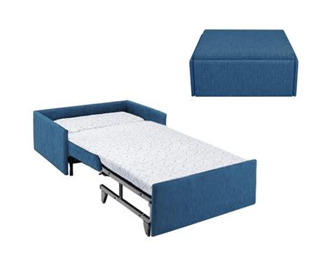 sleeper chair bed ottoman zara ottoman bed folding bed tall people ottoman