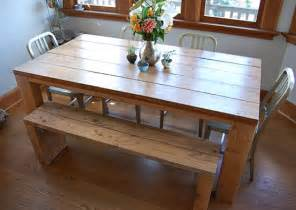 rustic modern dining room table and chairs home interiors - Big Lots Dining Room Sets