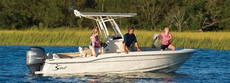 Boat Club Or Buy A Boat by Buy A Boat Rent Or Join Boat Club Carefree Boat Club