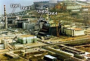 Tchernobyl  Fermeture  U00e0 Grand Suspense
