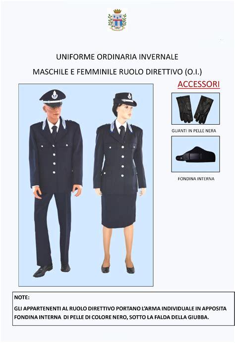 Ufficio Concorsi Polizia Penitenziaria by Corpo Di Polizia Penitenziaria Uniforme