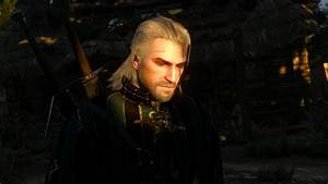 AMD Explains The Witcher 3 Hairworks Performance Issues