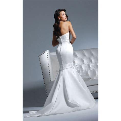 inexpensive wedding gowns wedding dresses thatrose