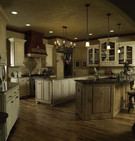 kitchen cabinets okc cabinet mix traditional kitchen oklahoma city by