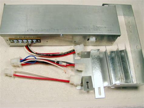 nordyne a c parts mobile home repair