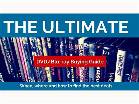 Sbi bank credit card 24*7 toll free number. How to Find the Best Deals on DVD and Blu-ray Movies ...