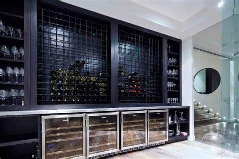15  Wine Rack Designs, Ideas   Design Trends   Premium PSD