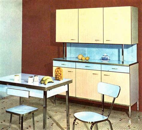 cuisine formica affordable meuble cuisine formica vendre meubles de