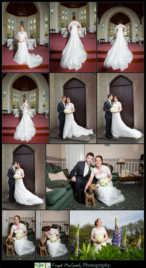 mill park hotel wedding donegal town catherine barry