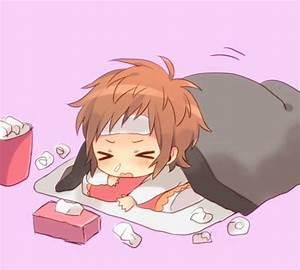 anime sick   Tumblr