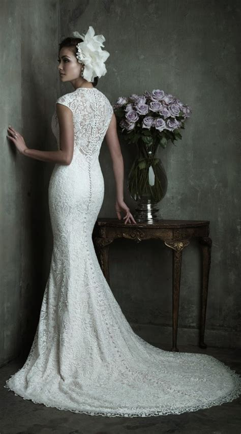 allure couture spring  bridal collection