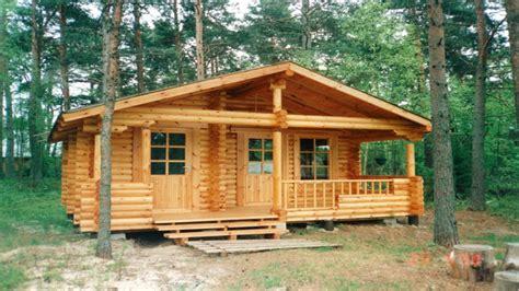 beautiful log cabins log cabin fishing cabin kits treesranchcom