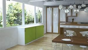 Küchenschrank Mit Schiebetüren : k chenschrank nach ma meine m belmanufaktur ~ Sanjose-hotels-ca.com Haus und Dekorationen