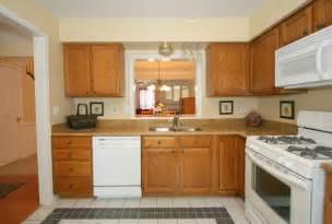 kitchen ideas white appliances white kitchen appliances kitchen design pictures