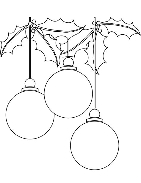 Coloring Balls by Balls Coloring Pages To And Print For Free