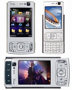 Nokia N95 Manual    User Guide Download Pdf    Manual24 Co Uk