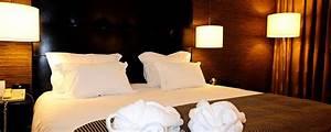 hotel radisson blu lisbonne With hotel lisbonne avec piscine interieure 19 carte du portugal du nord