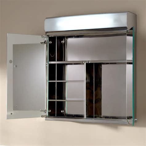 wood medicine cabinets no mirror medicine cabinets no mirror recessed cabinets with mirrors