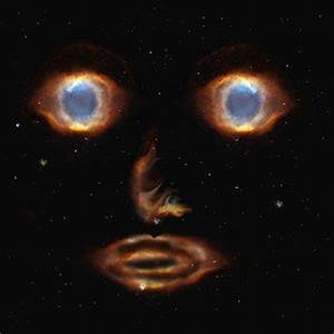 The Eye Of God Hubbell | The Eye of God (Hubble Space ...