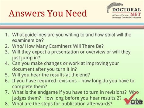 Essay on unity about education essay about education essay drafting a proposal drafting a proposal