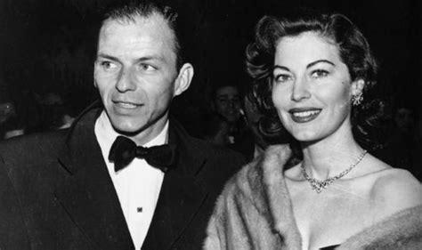 Frank Sinatra Regretted Leaving Ava Gardner Says Daughter