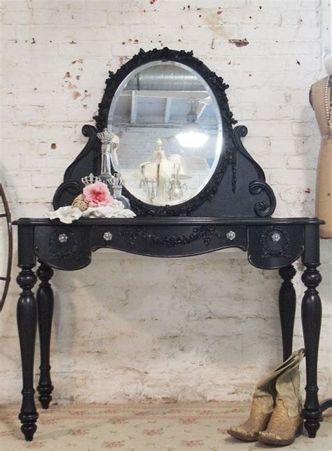 simply shabby chic vanity painted cottage chic shabby aqua romantic vanity painted cottage vanities and black bed frames