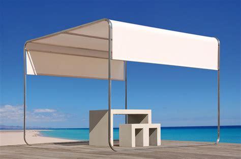 Sonnendach Für Balkon sonnendach terrasse sonnensegel shangrila geschlossen