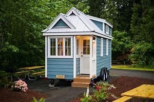 Tiny Houses De : la petite maison de lysie pourquoi vouloir vivre dans une tiny house ~ Yasmunasinghe.com Haus und Dekorationen