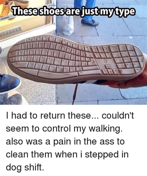 Pain In The Ass Meme - 25 best memes about pain in the ass pain in the ass memes