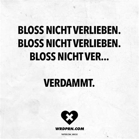 bloss nicht verlieben bloss nicht verlieben bloss nicht