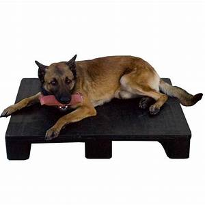 k9 mats and k9 beds police k9 military k9 and schutzhund With military dog bed