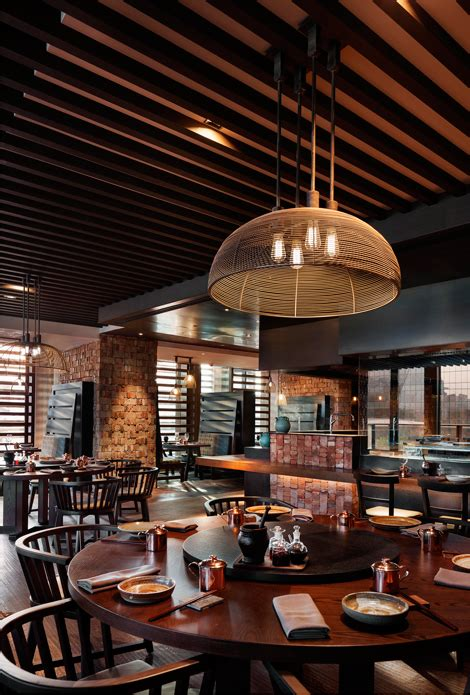 country kitchen cafe rosewood beijing to open in october business traveller 2745