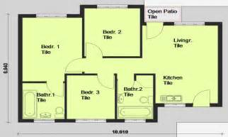 Mansion Floor Plans Free Free Printable House Blueprints Free House Plans South Africa Plans House Free Coloredcarbon
