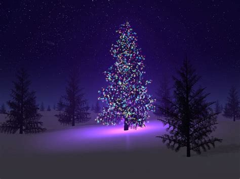 christmas wallpapers and greetings check from here