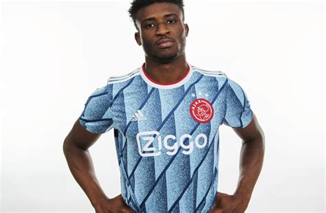 Kudus Mohammed named in Dutch Eredivisie team of the month ...