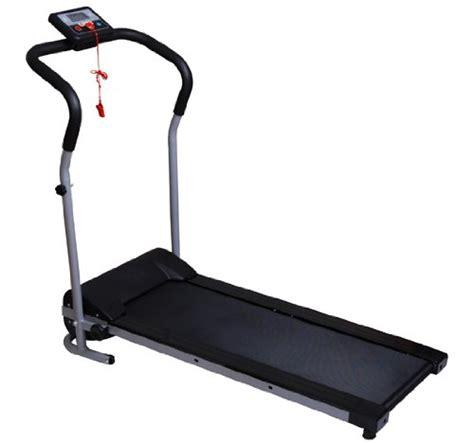 tapis roulant de course 201 lectrique fitness pas cher