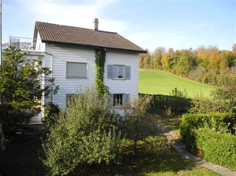 Immobilien Kaufen Walenstadt Schweiz Comparis by Feldbrunnen Wohnung Mieten Immobilien Kanton Solothurn