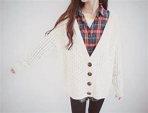 38 best images about cute ulzzang sweater..