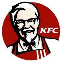 kentucky fried chicken storania pt daya cipta dinamis