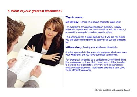 top 7 administrative assistant questions answers